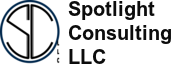 Spotlight Consulting, LLC